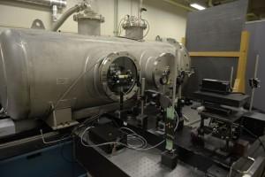 3F LaserProp Chamber