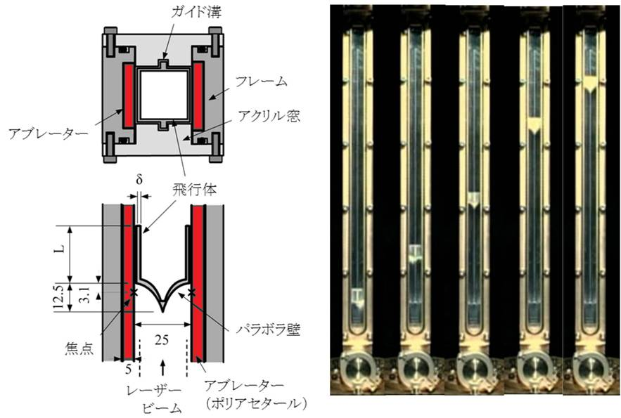 laser_propulsion_1-1