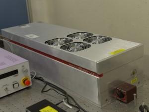 CO2_Laser(CW,100W)_001