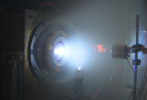 Space_Propulsion_chamber(HEST)_003