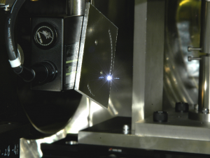 Space_Propulsion_chamber(Laser_propulsion)_002
